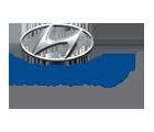 Bayside Hyundai