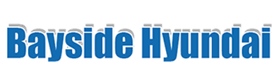 Logo of Bayside Hyundai