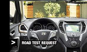 Plan<br/>A test drive