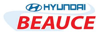 Logo de Hyundai Beauce