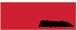Logo of Chagnon Honda