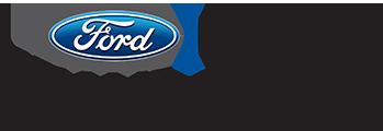 Logo de Beauce Auto 2000