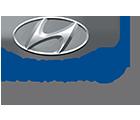 Hyundai Du Royaume