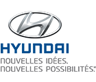 Léviko Hyundai Neuf