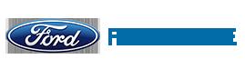 Logo de Formule Ford