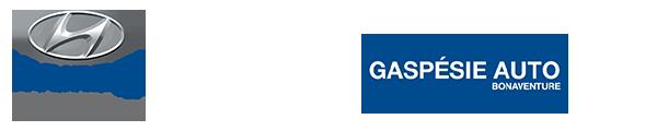 Logo of Gaspésie Auto