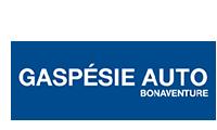 Logo of Gaspesie Hyundai