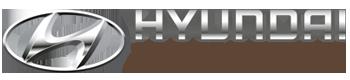 Gaspesie Hyundai