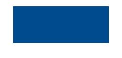 Logo of Gateway Hyundai