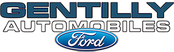 Gentilly Ford