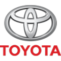 Granby Toyota