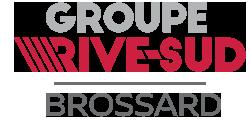 Nissan de Brossard