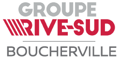 Nissan de Boucherville