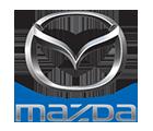 Mazda St-Jean