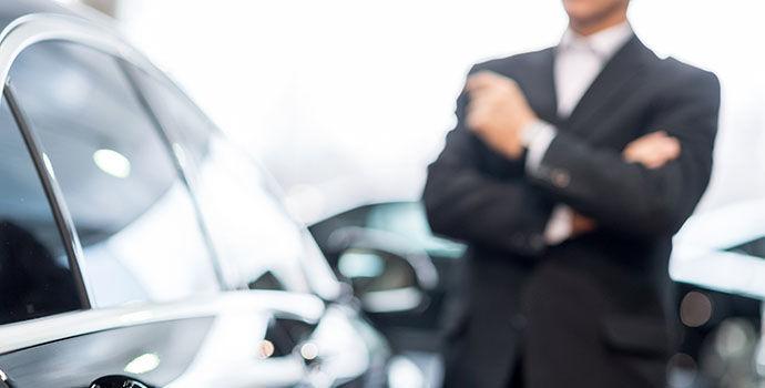 Kia, Nissan, INFINITI, Mazda, Jeep, Chrysler, Dodge, RAM dealership
