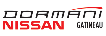 Dormani Nissan Gatineau