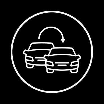 We buy your vehicle
