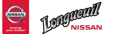 Longueuil Nissan