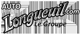 Auto Longueuil
