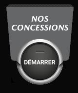 Nos concessions