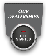 Our Dealerships