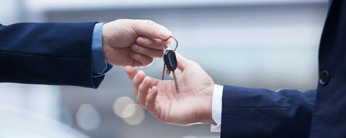 Kia, Nissan, Hyundai, Ford, Jeep, Fiat, Chrysler, Dodge, RAM dealership