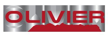 Logo of Olivier Ford Sept-Iles