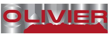 Logo of Olivier Nissan Sept-Iles