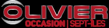 Olivier Occasion Sept-Iles