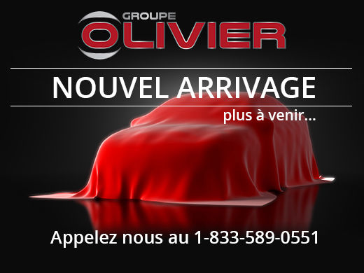 Jeep Cherokee North, GPS, DÉMARREUR A DISTANCE, MAGS, BLUETOOTH 2014