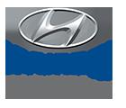 Sept-Iles Hyundai