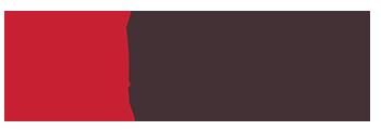 Logo of Honda Victoriaville