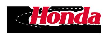 Logo of Honda des Bois-Francs