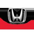 Honda Victoriaville
