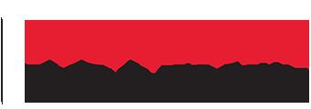 Logo of Honda de Laval