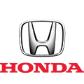 Honda de Laval
