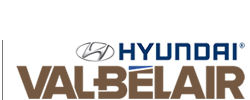 Logo of Hyundai Val-Belair