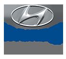 Hyundai Val-Belair