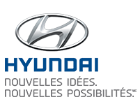 Hyundai Valleyfield
