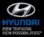 Hyundai Valleyfield
