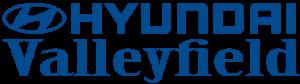 Logo of Hyundai Valleyfield