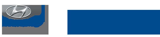Logo de Hyundai Valleyfield