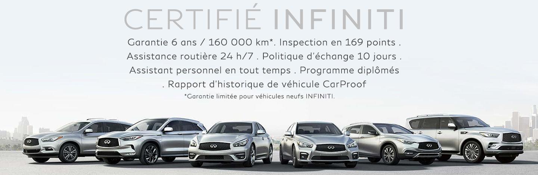 Occasion En Or Le Plus Grand Choix De Vehicules Usages Au Quebec >> Infiniti Quebec Vehicules D Occasion A Vendre A Quebec