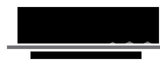 Logo de Infiniti Quebec