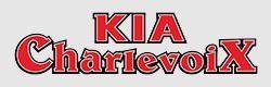 Kia Charlevoix
