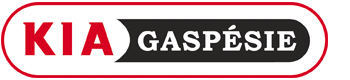 Kia Gaspésie