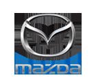 Mazda Gaspé