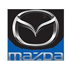 Lévis Mazda