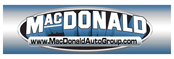 MacDonald Auto Group