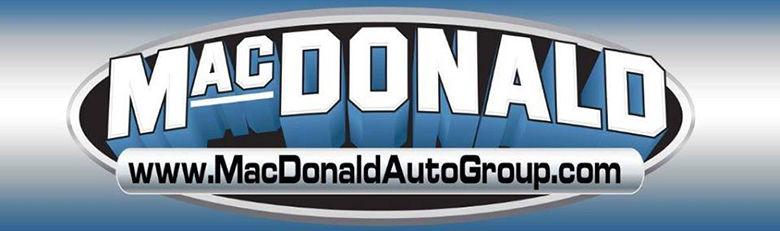 about macdonald auto group in   nova scotia   0